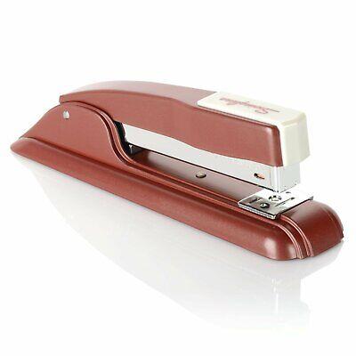 Swingline Stapler Retro Legacy 27 20 Sheets Red S7089542