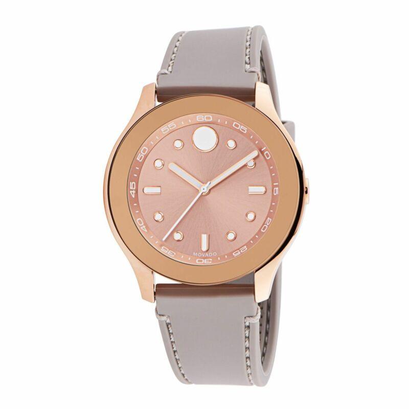 Movado-3600718-Women-Bold-Rose-Gold-Quartz-Watch