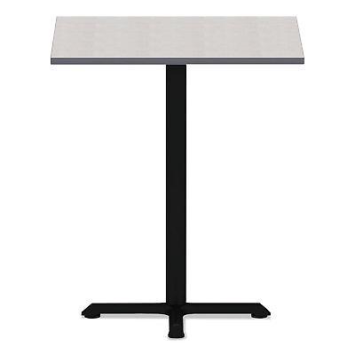 Alera Reversible Laminate Table Top Square 35 12 X 35 12 Whitegray Ttsq36wg