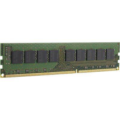 HP DDR3 16GB DIMM 240pin 1866 MHz registered ECC P/N: E2Q95AA NEW ORIGINAL Box