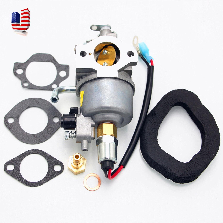 A042P619 New Carburetor 146-0785 146-0803 for Cummins Onan Generator KY Series