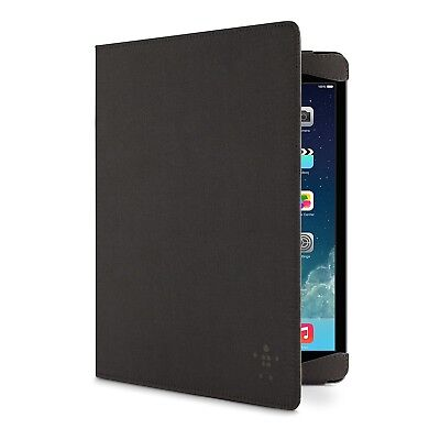 classic strap cover ipad air case