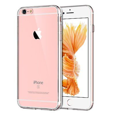 iPhone 6s Case, JETech Protective iPhone 6s/6 Case for