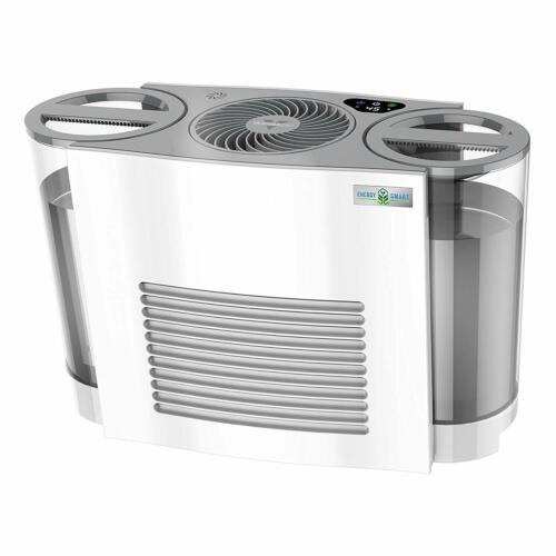Vornado EVDC500 Energy Smart Whole Room Evaporative Humidifier