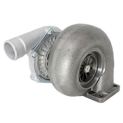 Df6u3905 Turbocharger A48192 Fits Case 2390 2394 2470 2590 2670 3294 3394 3594
