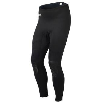 Lomo pantalones largos de neopreno 1