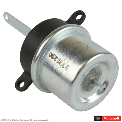 HVAC Heater Blend Door Actuator-GAS MOTORCRAFT YH-1767