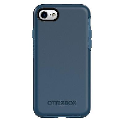 OtterBox Symmetry Series Case for iPhone 8 & iPhone 7 (Bespoke Way)