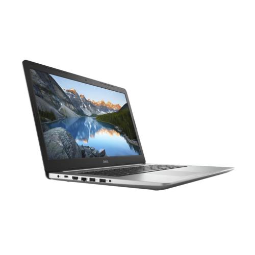 Dell Inspiron 17 5770 Notebook I5-8250u Full Hd Windows 10
