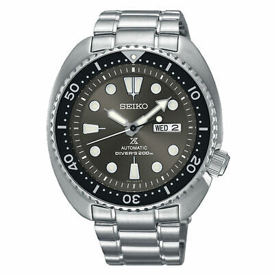 Seiko Prospex SRPC23J1 Watch