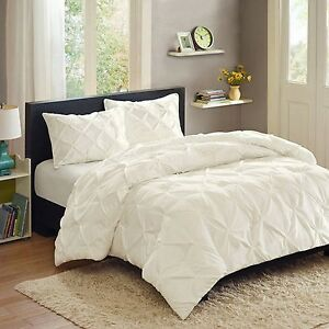 better homes and gardens bedding | ebay