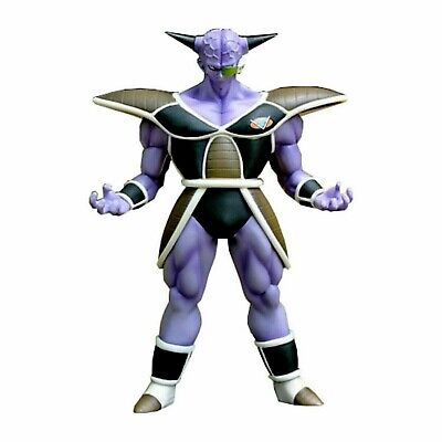 Dragon Ball High Quality DX HQDX GINYU Collectible Figure VOL.3 - occasion loose