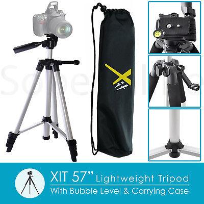 XIT Tripod 57 for GoPro Hero 1/ 2/ 3 Camera