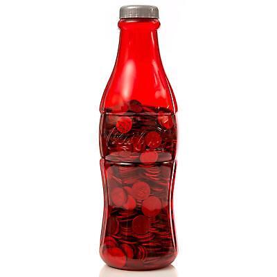Coca-Cola Coke 12