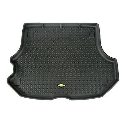 Rear Cargo Liner Mat for Jeep Grand Cherokee   WJ 1999-2004 391297531 Outland  Deluxe Cargo Liner