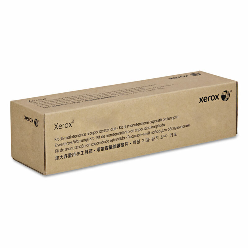 Xerox 115R00061 110V Fuser