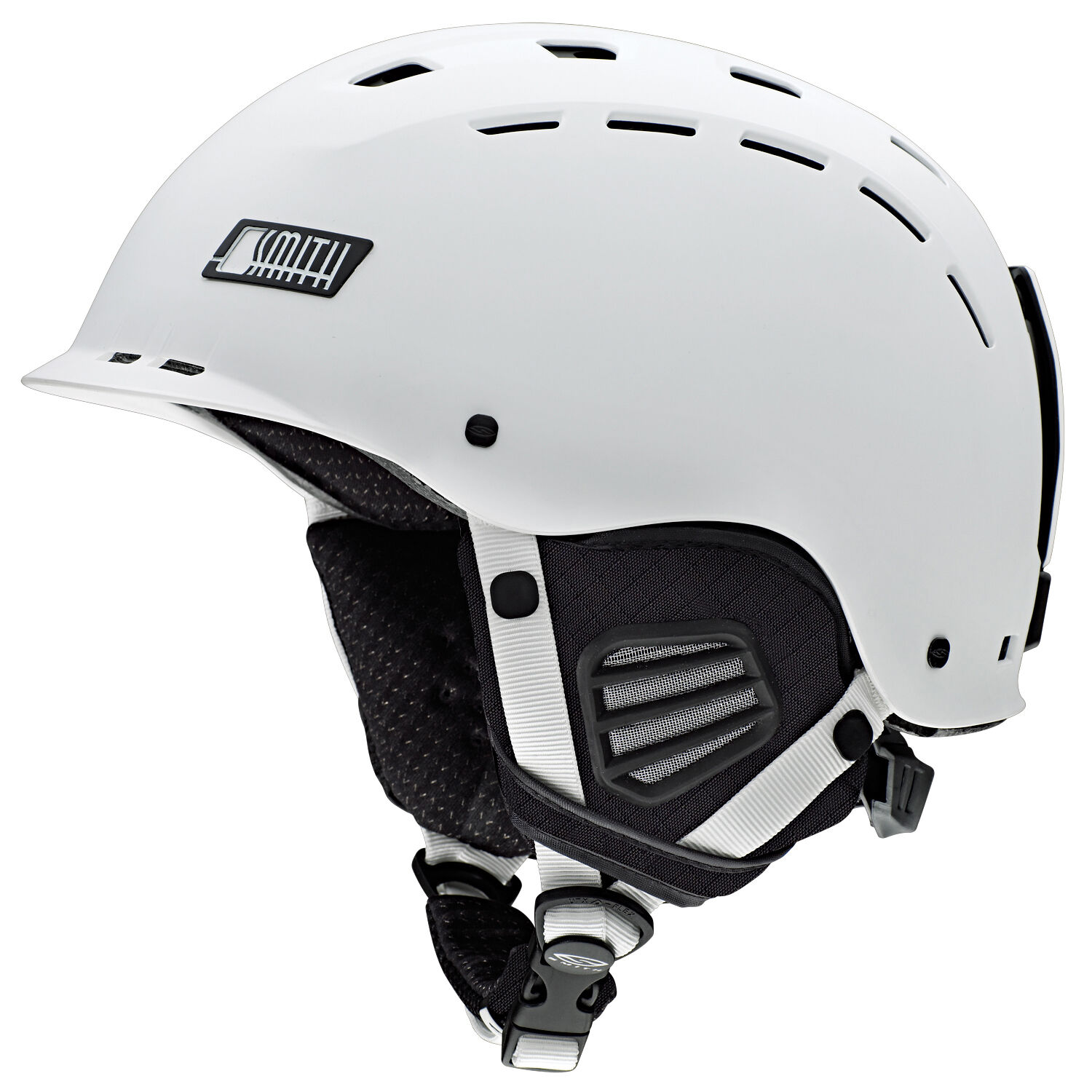 how to clean store and maintain ski snowboard helmet