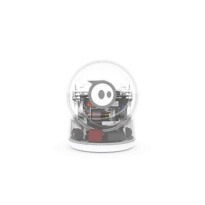 Sphero SPRK Edition: App-Enabled Ball NEW IN ORIGINAL PACKAGING