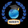 NAATI CCL test preparation course ( 5 PR points) Sydney City Inner Sydney Preview
