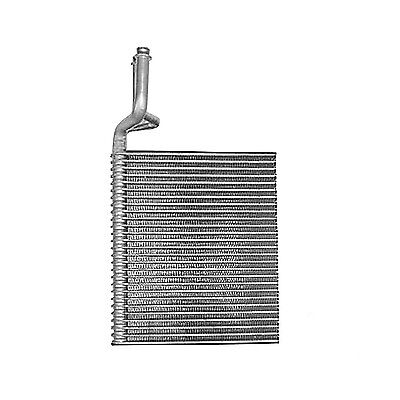 New A/C Evaporator Core FOR 2007 2008 2009 Dodge Durango