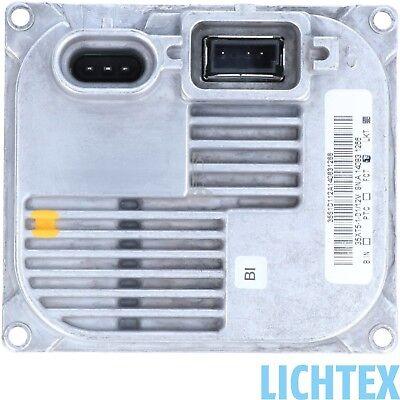XENUS Ultimate Universal D1R//D1S 35W Xenon Scheinwerfer Steuergerät Ballast AB