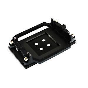 AAB Cooling - AMD Sockel AM2+ AM3+ FM1 FM2+ Retention Modul mit Metal Backplate