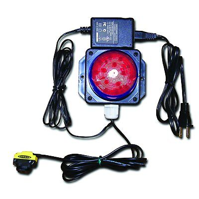 Woodtek 5 Amp 120 Volt Dust Collector Mini