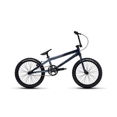 Redline 2018 Proline Pro XL BMX Race Bike Blue