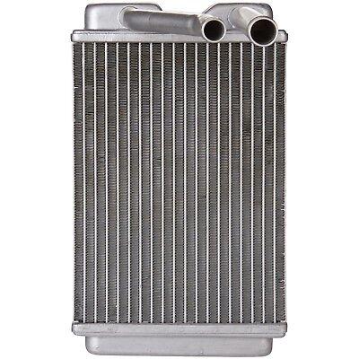 HVAC Heater Core Spectra 94492 fits 67-68 Chevrolet Camaro (Chevrolet Camaro Heater Core)