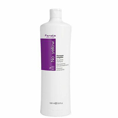 Biolage Hydrasource Shampoo 33.8oz