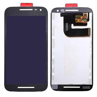 Motorola Moto G 3rd Gen 2015 XT1540 XT154 Touch Screen Digitizer LCD Assembly Motorola Screen 3