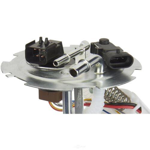 New Bosch Fuel Pump Module Assembly 67901 fits 1999-2002 Daewoo Nubira 2.0L-L4