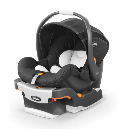 Chicco KeyFit Infant Car Seat - Encore - Brand New, Free Shipping!!!