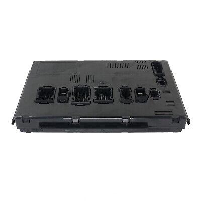 Signalerfassung Steuergerät für Mercedes-Benz W164 X164 W251 ML320 A1649005101