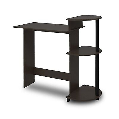 Computer Laptop Desk Office Home Furniture Student Study Table Workstation NEW