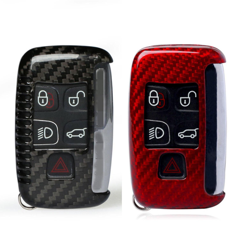D/&D PowerDrive DE317171 Allis Chalmers Replacement Belt