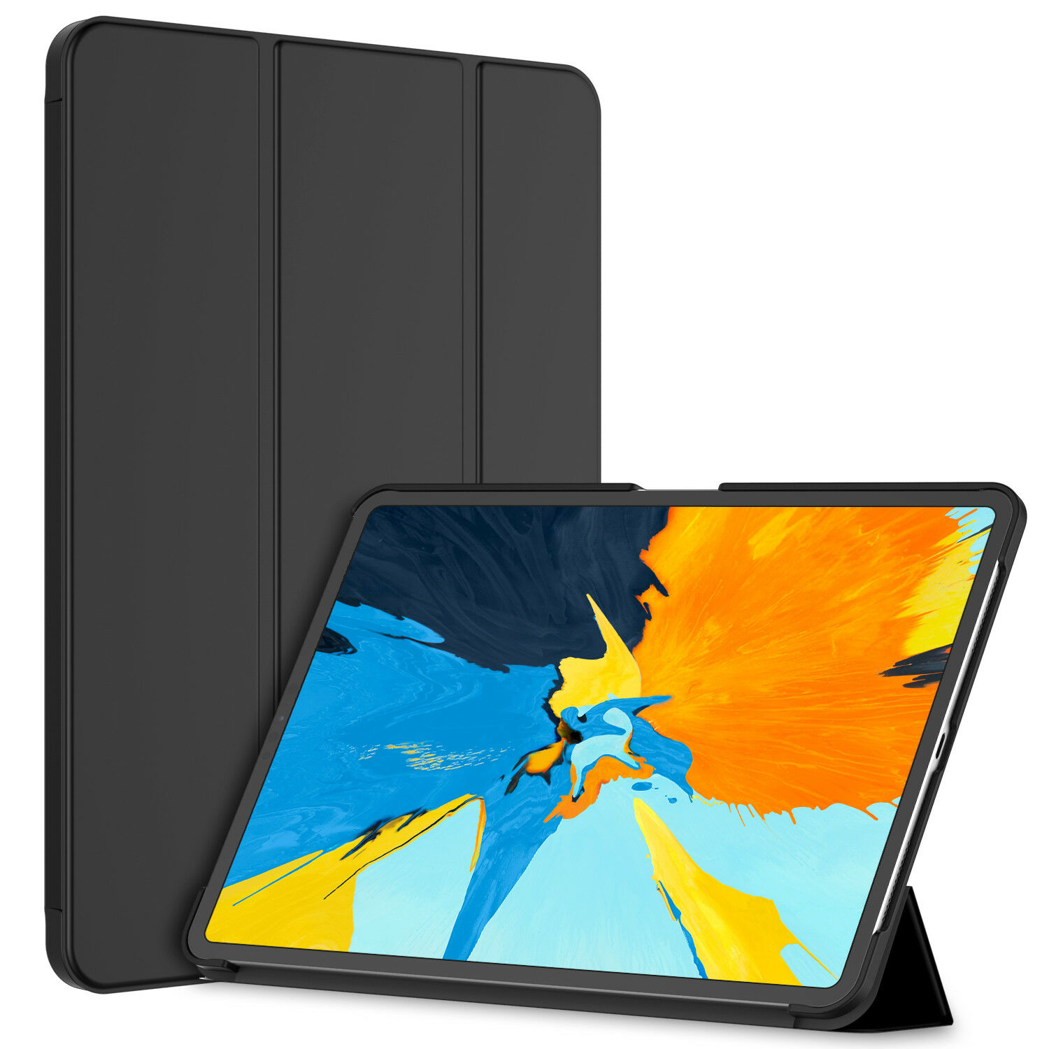 case for apple ipad pro 11 inch