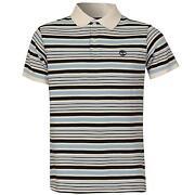 Mens Polo Shirts Medium