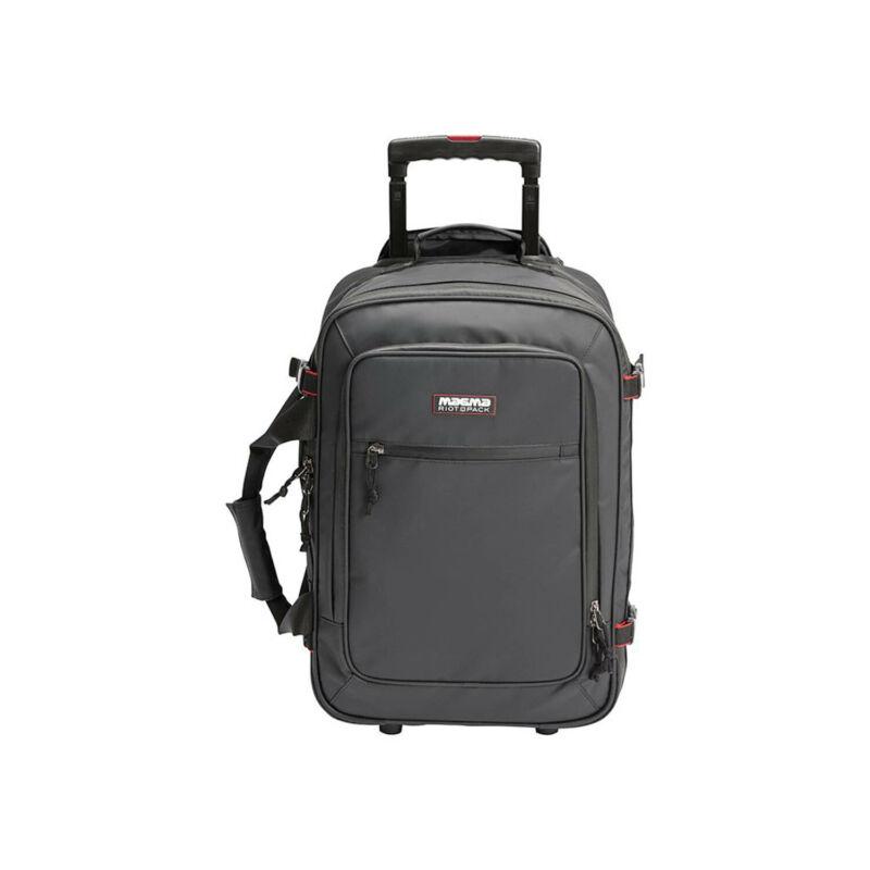 Magma MGA43014 RIOT 45 TROLLEY 280, PVC-Coated Record Bag