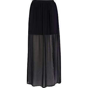 3d1d9bb449 Chiffon Skirts | eBay