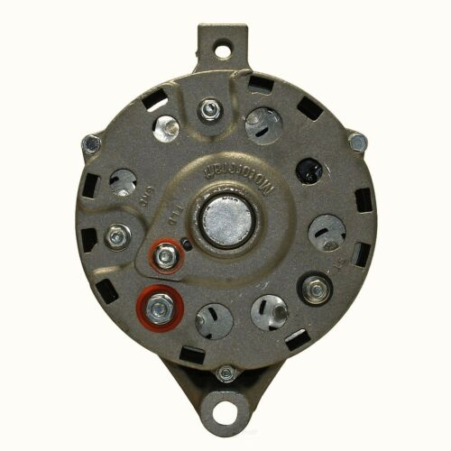 Alternator ACDelco 334-2099