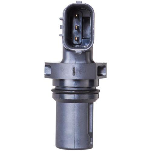 Spectra Premium Engine Camshaft Position Sensor P//N:S10186