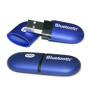 USB-BLUETOOTH-DONGLE-ADAPTER-TINY-FOR-PC-LAPTOP-UK-WINDOWS-VISTA-7-8-64-BIT