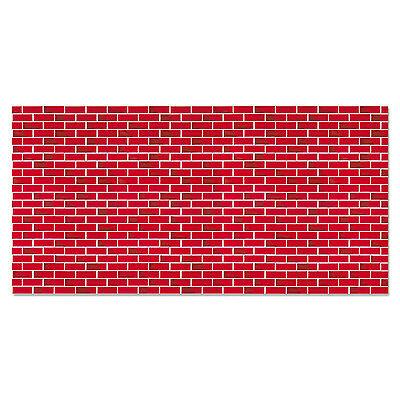 Pacon Fadeless Designs Bulletin Board Paper Brick 48
