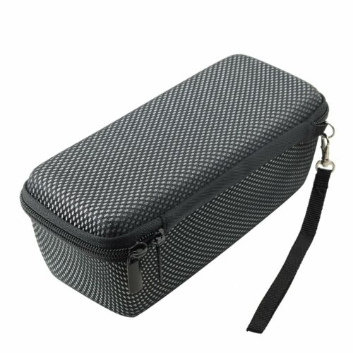 Mesh Schutz Tasche Case Bag für Bose SoundLink Mini Bluetooth II Lautsprecher