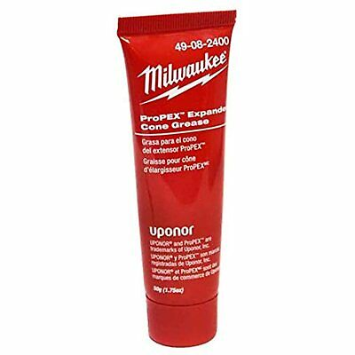 Milwaukee 49-08-2400 M12 Propex Tool Grease