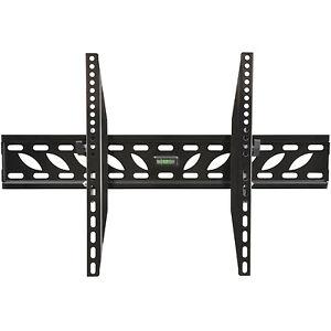 32-60-Large-TV-Bracket-Plasma-LCD-LED-Wall-Mount-Tilting-38-40-42-46-50-55
