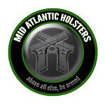 MidAtlanticHolsters