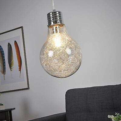 Esszimmer Deckenleuchten (5W LED Deckenleuchte Deckenlampe LED Hängelampe Hänge Leuchte Esszimmer Leuchte)