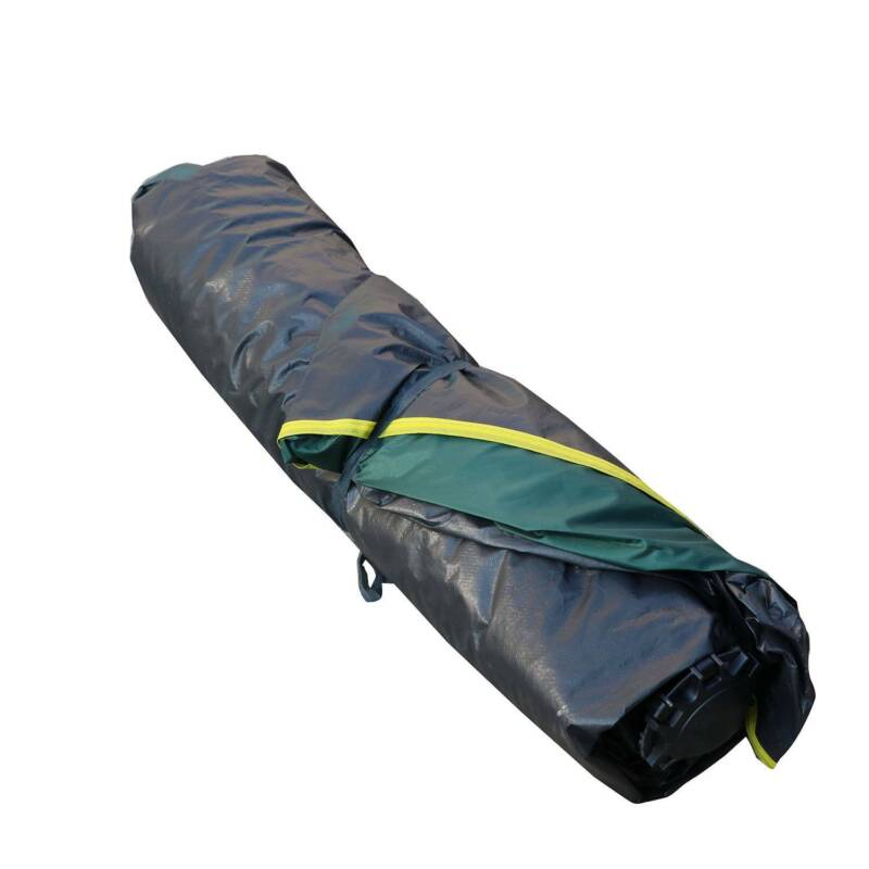 Waterproof 2-3 Instant Camping Tent Pop Up Hiking